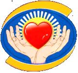 Нефтеюганский районный комплексный центр социального обслуживания населения logo